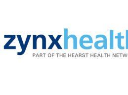 ZynxHealth