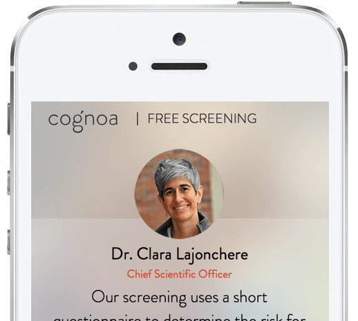 Cognoas Ai Platform For Autism >> Cognoa Lands 11 6m For Machine Learning App To Advance Diagnosis Of