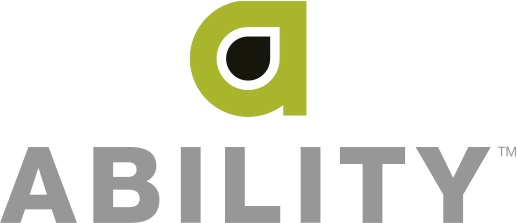 ABILITY Network Acquires SaaS Healthcare Workforce Management Provider ShiftHound