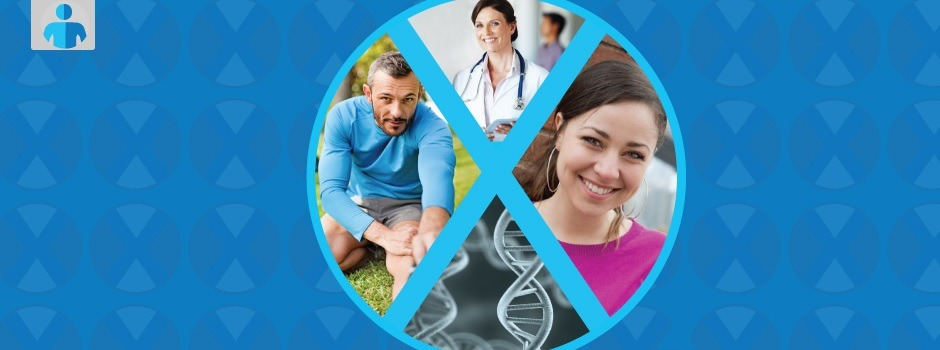 Aprima EHR Integrates With ActX to Bring Precision Medicine Into The Physician's Office