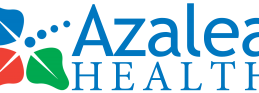 Azalea Health Acquires EHR/PM Provider LeonardoMD to Expand Footprint