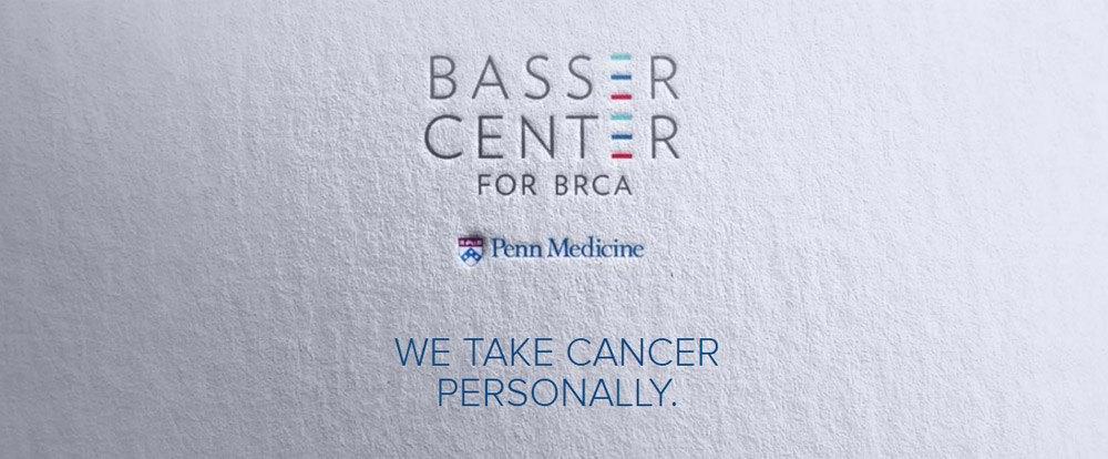 Penn Medicine's Abramson Cancer Center Launches Initiative to Improve & Personalize BRCA Mutations