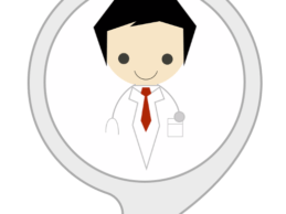 DiagnosisAI Launches Amazon Alexa App to Provide Personalized Answers to Medical Questions