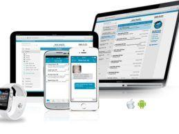 DocHalo Lands $11M to Expand Clinical Communication Platform