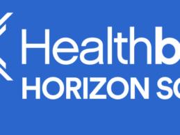 Healthbox Horizon Scan Platform 1