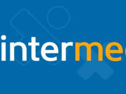Intermedix Acquires WPC Healthcare to Optimize Revenue Cycle Through Predictive Analytics