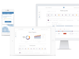 Litmus Health Unveils Free Version of Data Science Platform for Academic Researchers