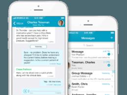 NextGen Healthcare to Acquire Mobile Engagement Platform for EHRs Entrada Inc. for $34M
