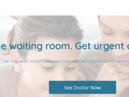 PlushCare Launches Fully Comprehensive EMR for Telehealth