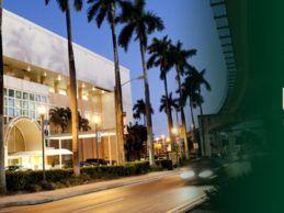 University of Miami Health to Launch New Precision Medicine Initiative for Personalized Cancer Care