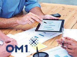 OM1 Raises $15M to Expand Healthcare Outcome Analytics Platform