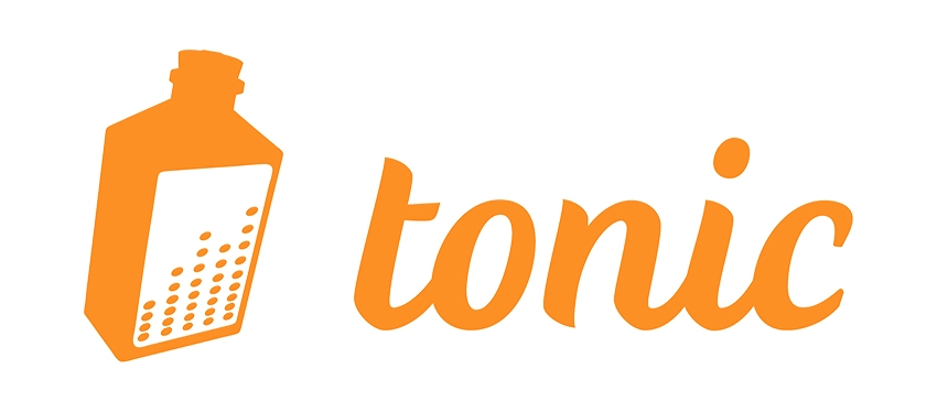 Bon Secours Taps Tonic Health to Implement Patient Intake And Payments Platform Across Ambulatory Network