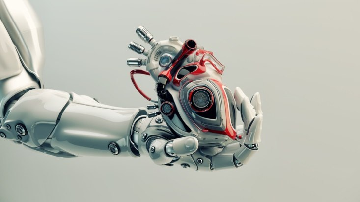Biomedical Engineering Trends to Watch