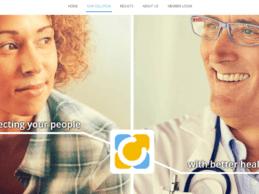 Carrum Health Raises $6.5M to Expand Bundled Payment Platform