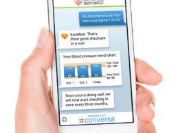 Conversa Health Lands $8M for Patient Relationship Management Platform Led by Northwell Ventures_Chatbots in Healthcare