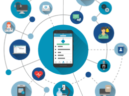 5 Best Practices for Establishing a Unified Mobile Clinical Communications Strategy_Hospital Clinical Communications Platform