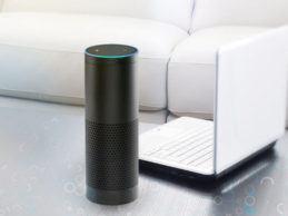 ERT & Orbita Collaborate to Optimize Data Capture via Amazon Echo-based Voice Assistants