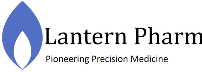 Clinical-Stage Biotech Startup Lantern Pharma Raises $3.7M to Accelerate Cancer Drug Approval Process