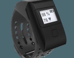 Oxitone Medical Receives FDA 510(k) Clearance for Wrist-Sensor Pulse Oximetry Bracelet