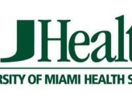 University of Miami Health System Taps Kyruus to Deploy Patient-Provider Matching Across Network