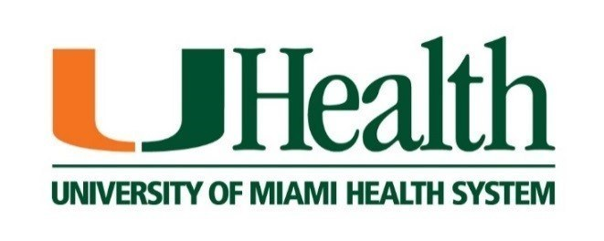 University of Miami Health System Taps Kyruus to Deploy Patient ...