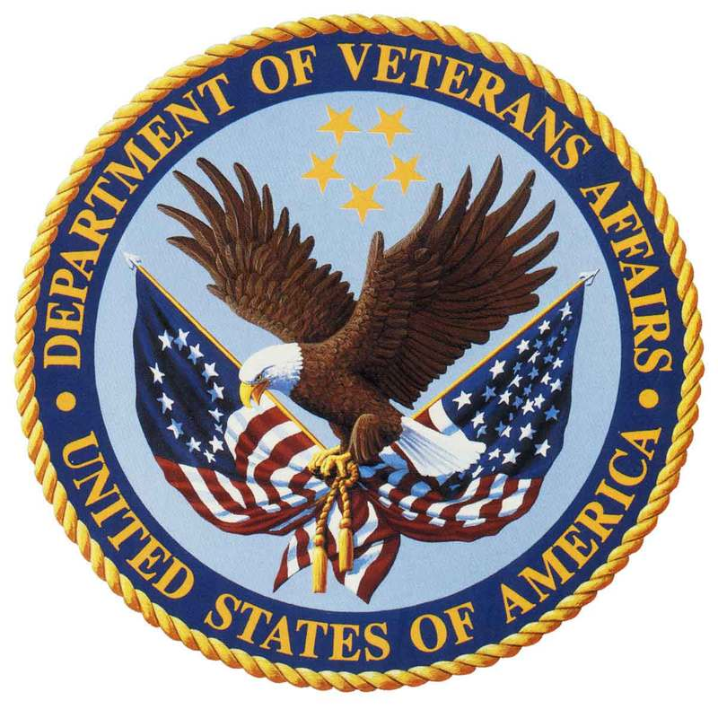 Cerner Lands VA EHR System Contract: 6 Things to Know