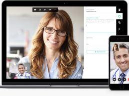 eVisit Raises $2M to Expand Telemedicine SaaS Platform for Doctors