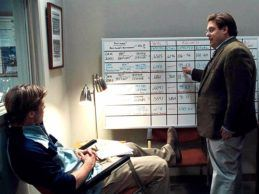 How Predictive Analytics Brings a Moneyball Approach to Improve Provider Financial Performance