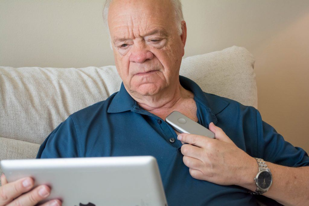 Eko Duo Receives FDA Clearance to Market Combined Digital Stethoscope/ECG Smart Device