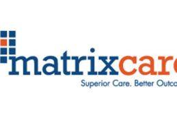 MatrixCare Acquires Long-Term Care EHR Vendor SigmaCare