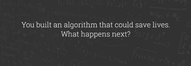 TeraRecon Acquires Machine Learning Algorithm Platform McCoy Medical Technologies