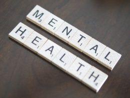 An American Dilemma: Incarceration And Mental Health