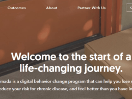 Led by Cigna, Omada Health Nabs $50M to Expand Digital Therapeutics for Chronic Disease