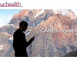 UCHealth Launches Innovation Center to Develop AI-Powered Decision Support Solutions