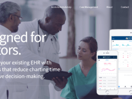athenahealth to Acquire EHR optimization vendor Praxify Technologies for $63M