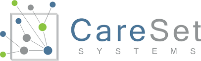 CareSet Labs Releases Next-Gen Medicare Doctor Referral Dataset