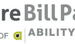 ABILITY Network Acquires Healthcare Payment Software Secure Bill Pay