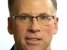 Dreamit Health Appoints Adam Dakin As Managing Director of Health