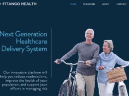 Fitango Health Adds Social Determinants of Health to Digital Health Platform