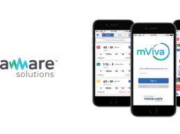 MedAware Raises $8M for AI-Powered Platform to Eliminate Prescription Errors
