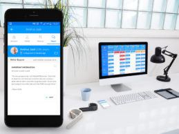 Health Invest Finland Raises $1.5M for Smart Wearable Device for Elder Care