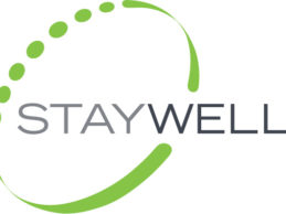 StayWell adds SMART on FHIR to Increase EHR Integration Capabilities