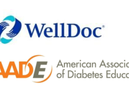 WellDoc, AADE Jointly Launch The Diabetes Digital Health Learning Network