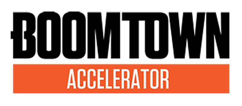 Boomtown, National Health Council Launches Patient-Centric Startup Accelerator