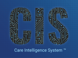 Care Intelligence System: The Revolution of Innovations in Value-based Care