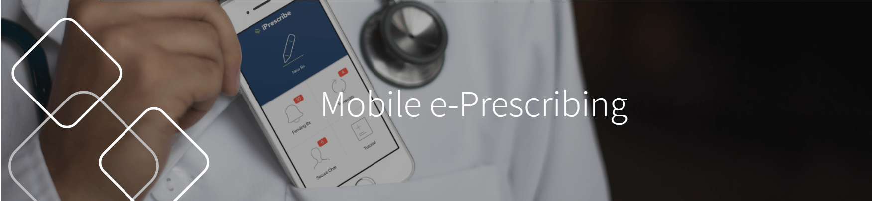 DrFirst Enables Free Mobile Med Management Tool To Help Hurricane Harvey,Irma Victims