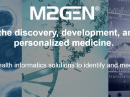 Hearst Invests Equity in Moffitt Cancer Center Subsidiary M2Gen