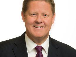 Navicure-ZirMed Appoints Matthew Hawkins New CEO To Lead Combined Company