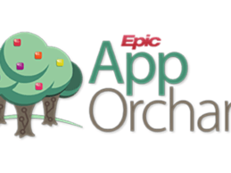 PeraHealth Joins the Epic App Orchard for Seamless Integration with Epic EHR