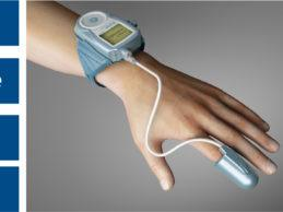 Mayo Clinic Buys Israeli FDA-Approved Wearable Sleep Apnea Device